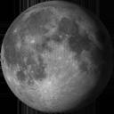 Lua Balsâmica
