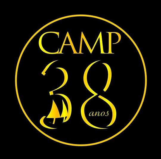 SELO CAMP