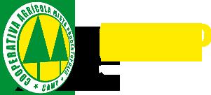 Cooperativa Agrícola Mista Prudentópolis